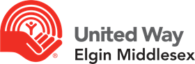 United Way Elgin Middlesex