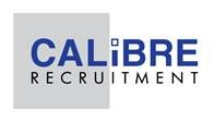 Calibre Recruitment Inc.