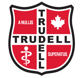 Trudell Healthcare Solutions Inc.