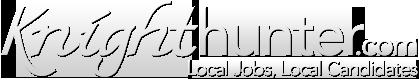 KWCareers.com Logo