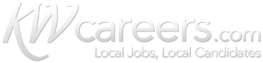 KWCareers.com / Kitchener/Waterloo Local Jobs, Local Candidates