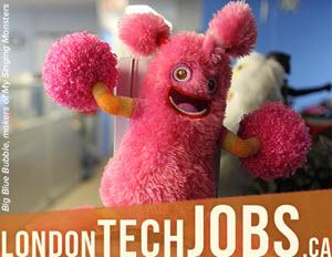 Kwcareers Com Jobs