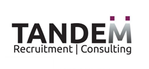 Tandem Recruitment/Consulting